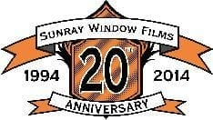 Sunray - 2014-07-01 Anniversary Seal 3