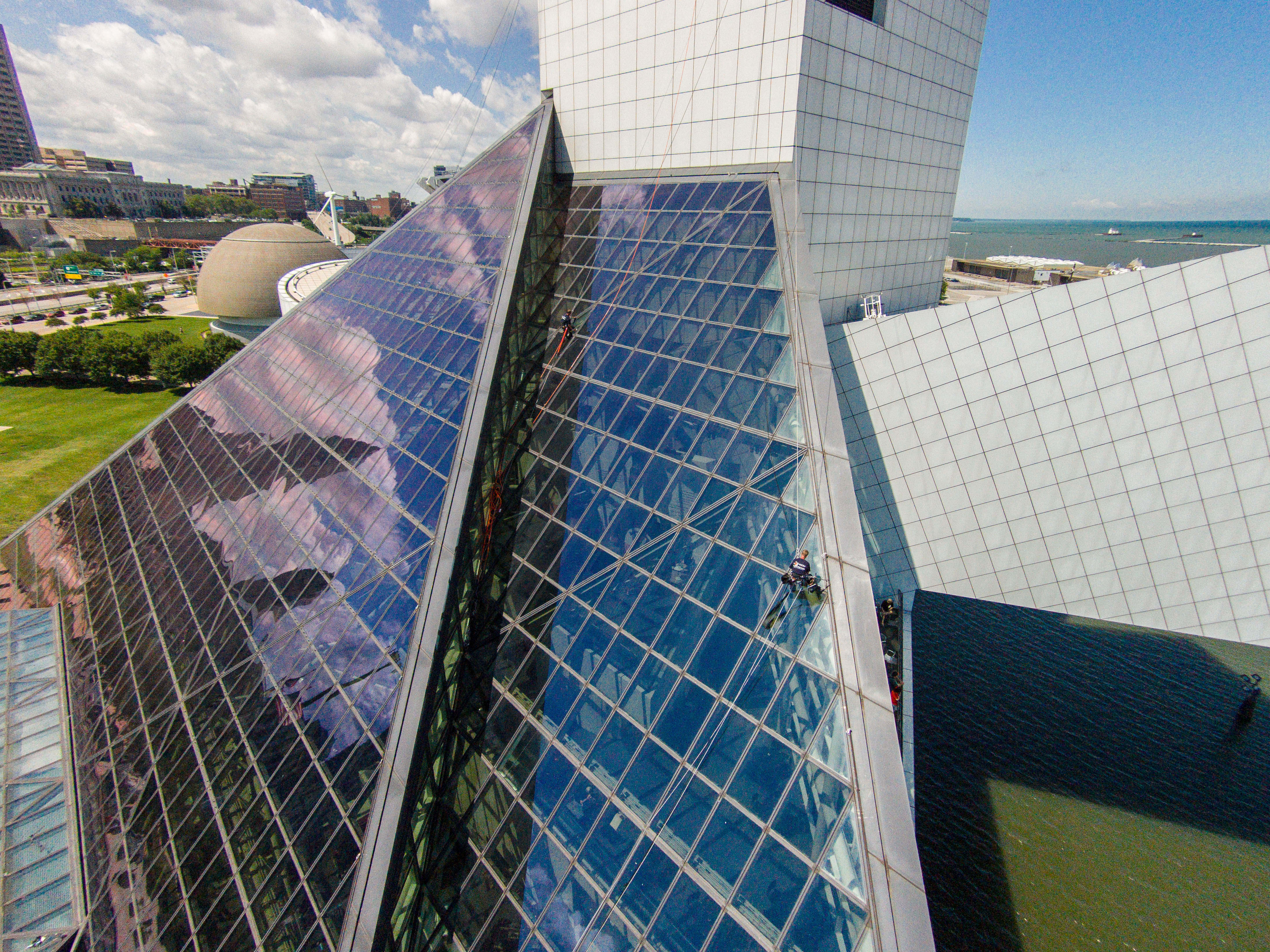 city Subcontract Window Film Installations Sunray