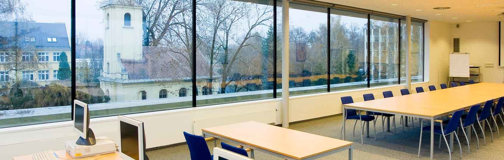 educational-window-film-header