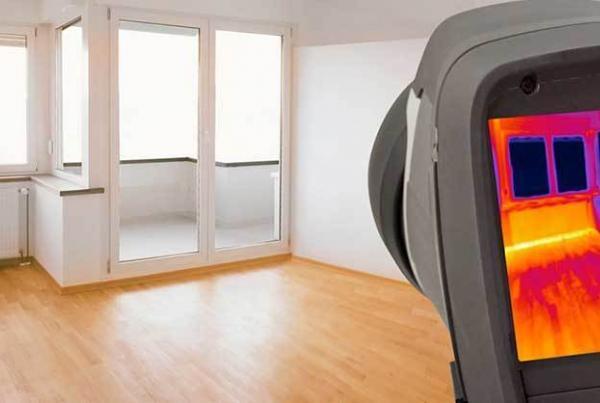 thinsulate-heat-measurement-1200x418