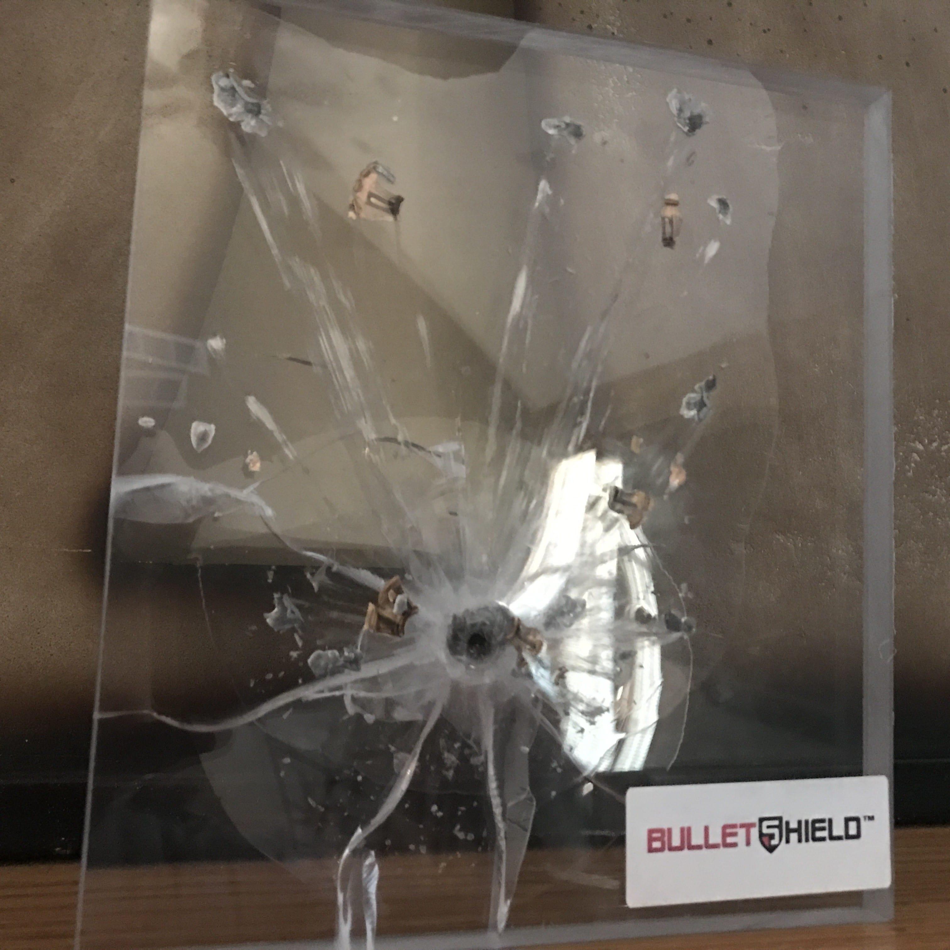 defenselite bulletshield protective glass ballistic security glass. Black Bedroom Furniture Sets. Home Design Ideas