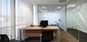 Open-Plan-Office-resized